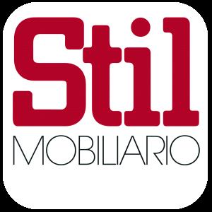 Stil Mobiliario